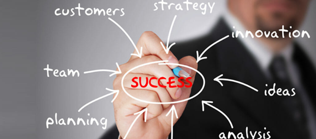 How-Orgzit-helped-Sunkeepers-streamline-Business-Processes
