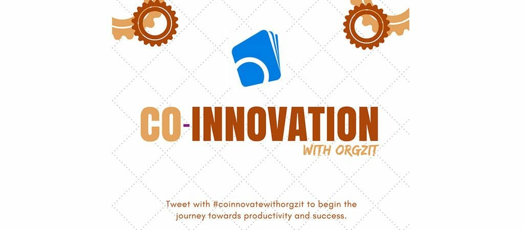 Why-Startups-Should-Pay-More-Attention-To-Co-Innovation-with-Orgzit