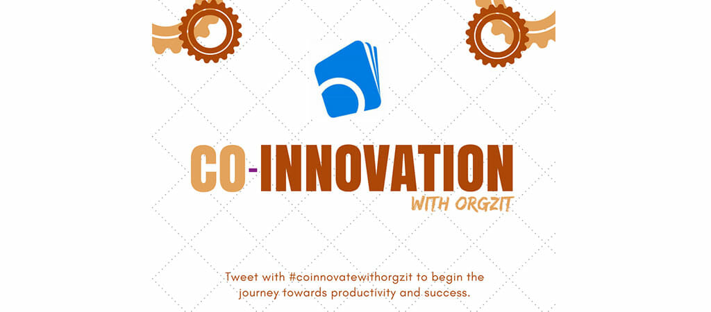 Why Startups Should Pay More Attention To Co-Innovation