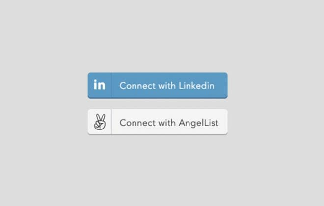 AngelList--LinkedIn-–-Where-Does-Actual-Talent-Lie
