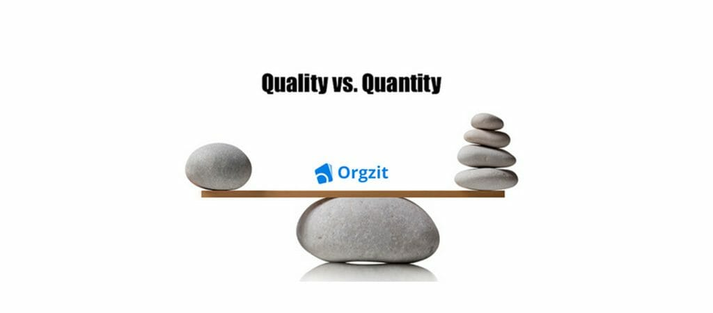 Introducing-Orgzit-Granular-Access-Control