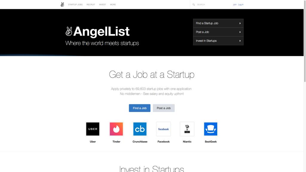 AngelList_Orgzit