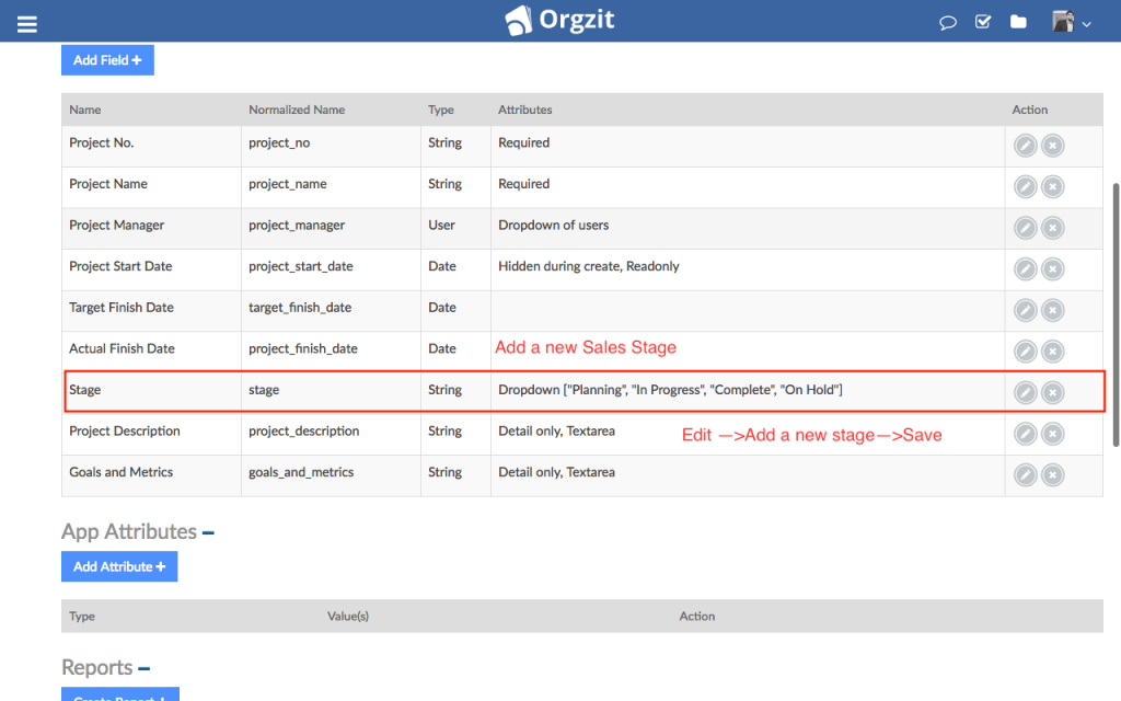 Orgzit_stage