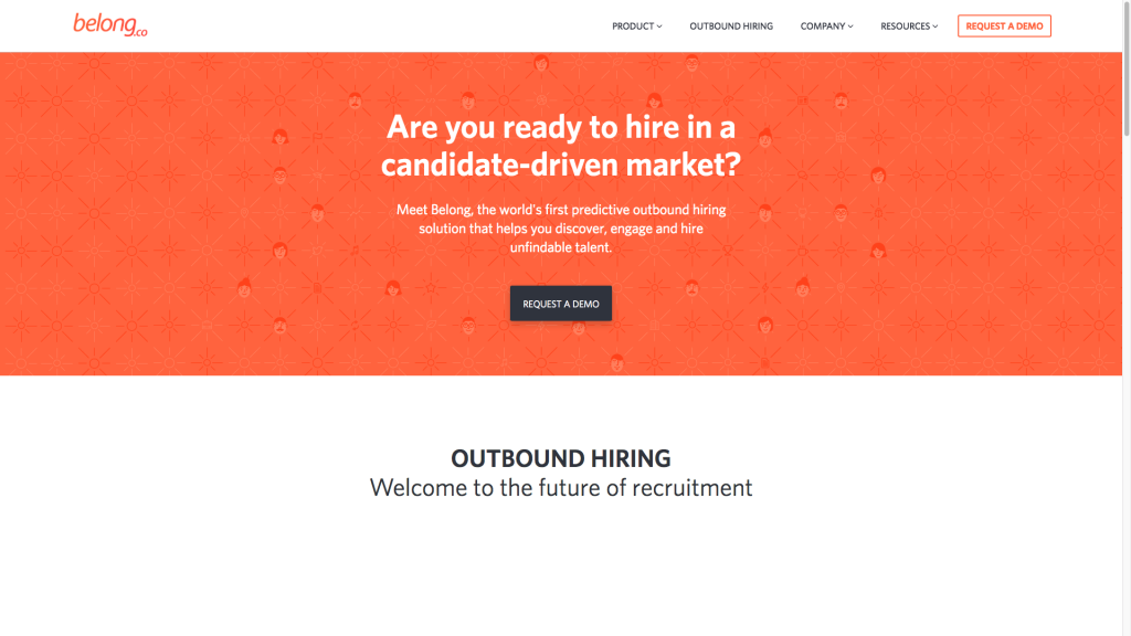 belong_first_hire