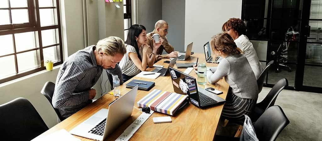 Bringing-Management,-Dealers,-Salesmen-&-Customers-Together-Orgzit-Dealer-CRM-Solution