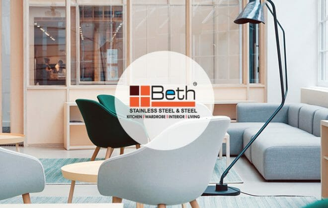 Beth: Bangalore's-Prime-Furniture-&-Home-Décor-Vendor-Increases-Sales-&-Operational-Efficiency-With-Orgzit-CRM