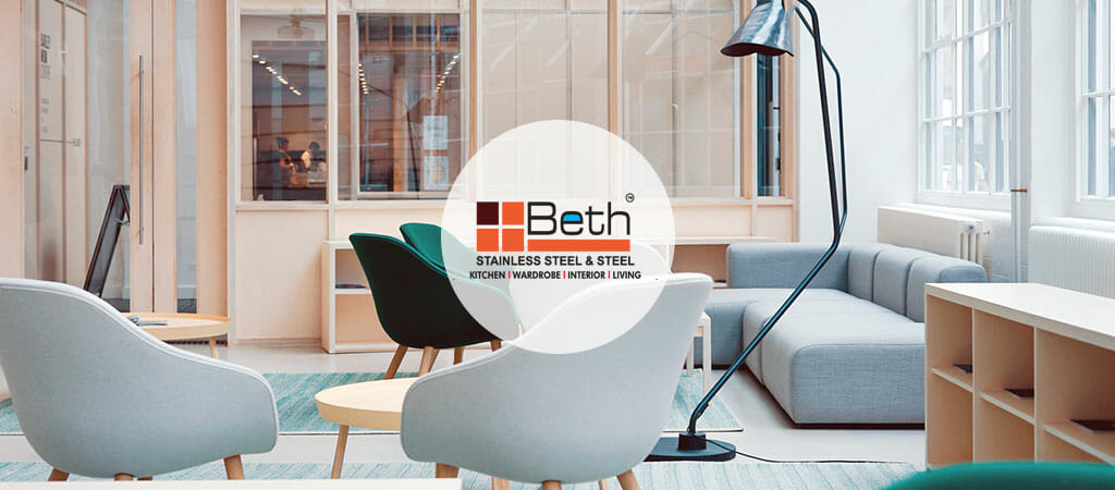 Beth Lifestyle: Accelerated Sales by 300% and Increased Operational Efficiency with Orgzit