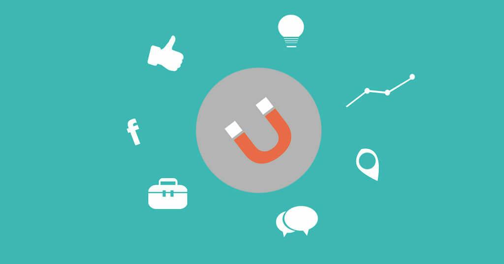 Project management tools for digital agencies