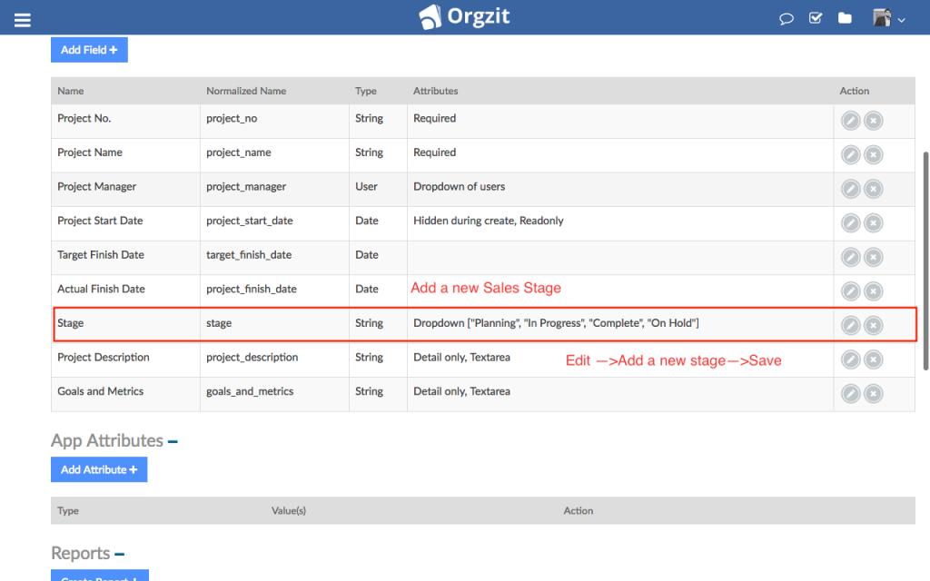 Orgzit_stage