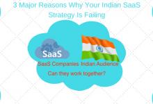 India_SaaS